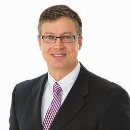 Ben Graybar, MBA